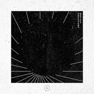 Maelstrom/OPTICS EP 12""