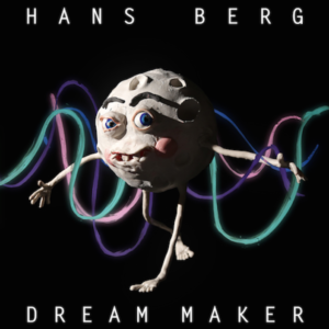 Hans Berg/DREAM MAKER DLP
