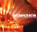 Bah Samba/ECLECTICA VOL. 1 MIX CD