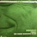 "3 Minutes & Mark Murphy/SECRETS #1 12"""