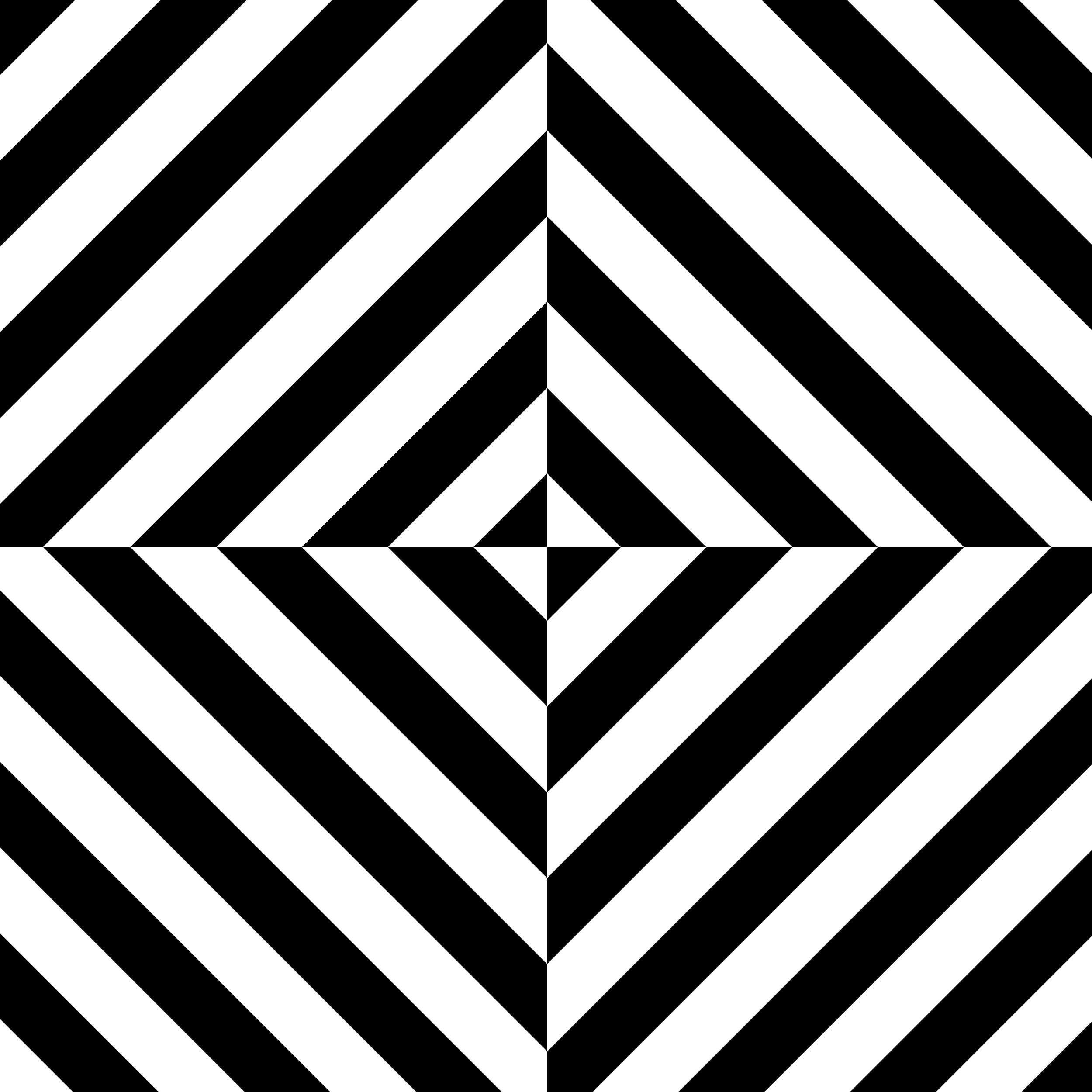 Ralph Lawson/CONTENT 3CD