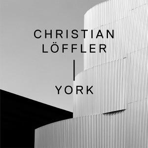 "Christian Loffler/YORK 12"""