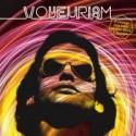 Voyeur, The/VOYEURISM VOL 1  CD