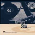 Northern Soul/ESSENTIAL N. SOUL  LP