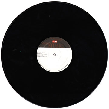 Michigan & Smiley/DISEASES  12""