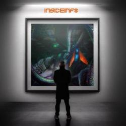 InsideInfo/SELF-TITLED CD