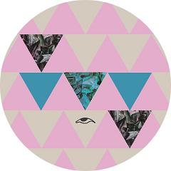 Various/VISIONQUEST CLUB EDITION '11 12""