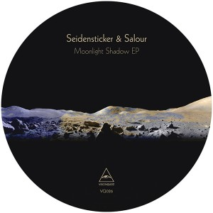 Seindensticker & Salour/MOONLIGHT..12""
