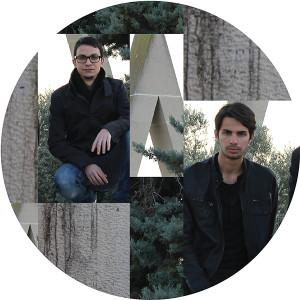 "Moreon & Baffa/A MENTAL PROCESS EP 12"""