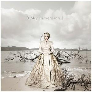 Dinky/DIMENSION D DLP