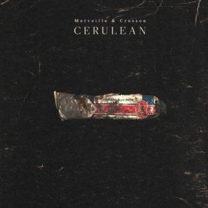 Merveille & Crosson/CERULEAN DLP