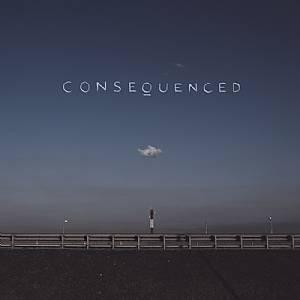 D-Pulse/CONSEQUENCED LP