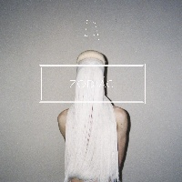 """Zodiac/ZODIAC EP 12"""""""