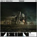 "Noisia & Phace/PROGRAM 12"""