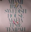 """Swedish House Mafia/MIAMI 2 (DNB) 12"""""""