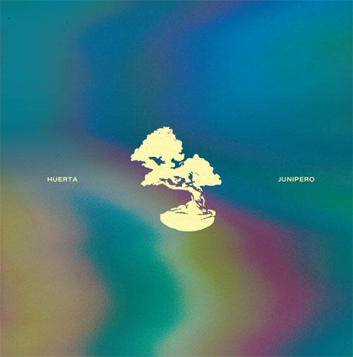 Huerta/JUNIPERO LP