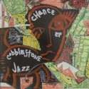"Cobblestone Jazz/CHANCE EP 12"""