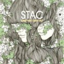 Stac/TURN THAT LIGHT OUT CD