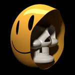 "Radioactive Man/ENGINE EP 12"""