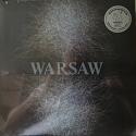 Warsaw(Joy Division)/WARSAW (GREY) LP