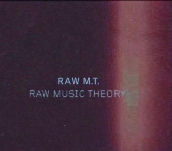 Raw M.T./WALKMAN (GREG BEATO REMIX) 12""