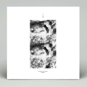 YYYY/INTENTION OF MORTAL REMIXED 12""