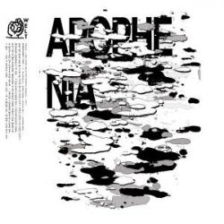 """Various/APOPHENIA 12"""""""