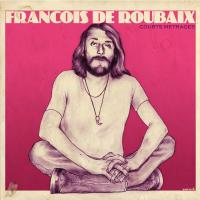 Francois De Roubaix/COURTS METRAGES DLP