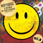 Northbase/RUFFNECK 12""
