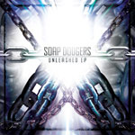 Soap Dodgers/UNLEASHED EP D12""
