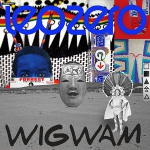 "Leo Zero/WIGWAM EDITS 01 12"""