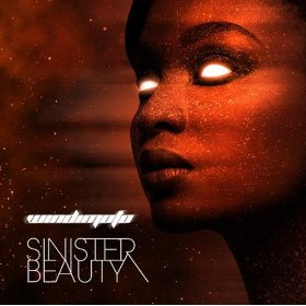 Windimoto/SINISTER BEAUTY CD