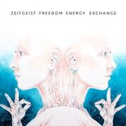 Zeitgeist Freedom Exchange/ST LP