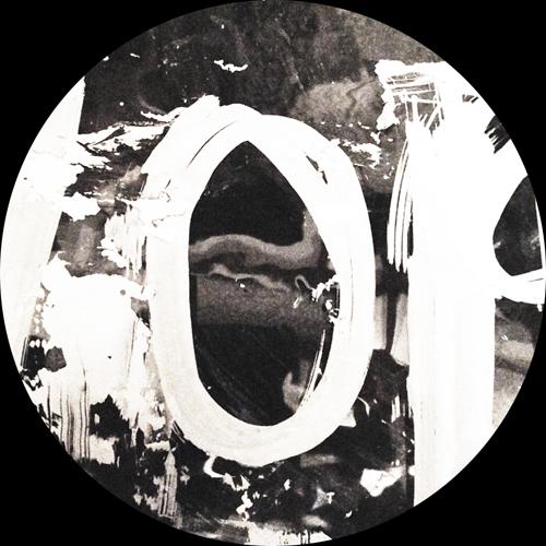 """Al Zanders/WOLF EP 35 12"""""""