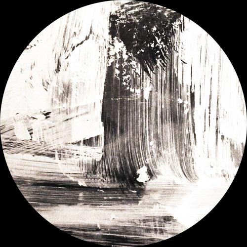 """Neue Grafik/UKIYO EP 12"""""""