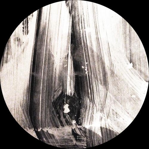 """Hodini/WOLF EP 39 12"""""""