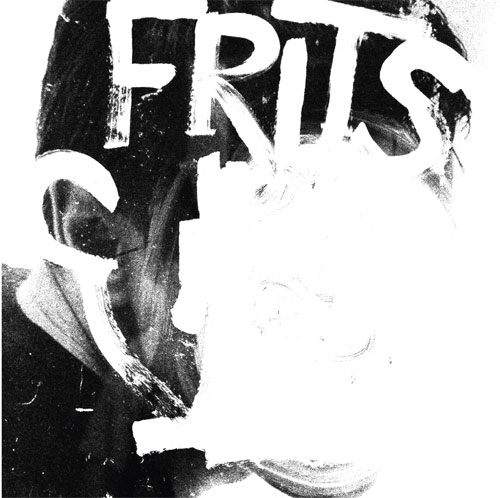 Frits Wentink/RARELY PURE... DLP