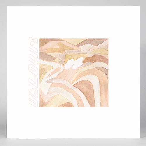 Velour/VELOUR LP
