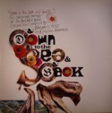 Various/DOWN TO THE SEA & BACK VOL.1 DLP