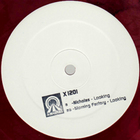 Nicholas & Morning Factory/LOOKING 12""