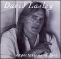 David Lasley/EXPECTATIONS OF LOVE CD