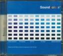 Various/SOUND COLORS  CD