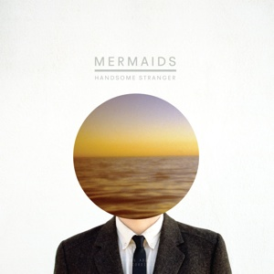 """Mermaids/HANDSOME STRANGER EP 12"""""""