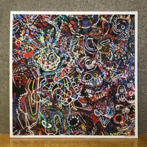 """Marijus Aleksa/MAPS EP 12"""""""