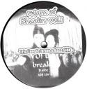 Yo DJ!/RETURN OF SHAOLIN #1 LP