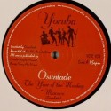 Osunlade/YEAR OF THE MONKEY 12""