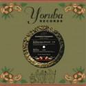 """Nadirah Shakoor/LOVE SONG PT.1 10"""""""