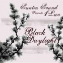 SunTzu Sound/BLACK DAYLIGHT 10""