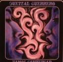 Queztal Guerrero/VAMOS CONVERSAR CDS