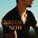 Quetzal Guerrero/NOW  CD